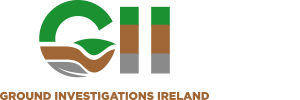 Ground Investigations Ireland Ltd